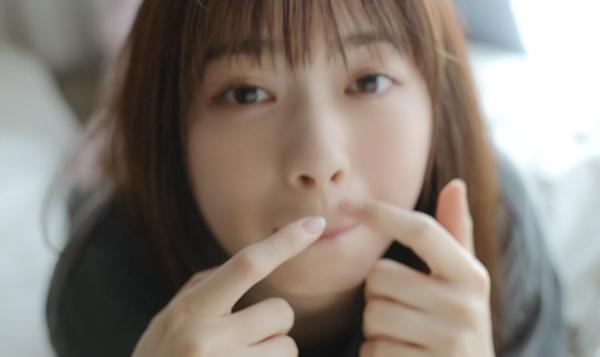 西野七瀬出演「サクセス24」新CM