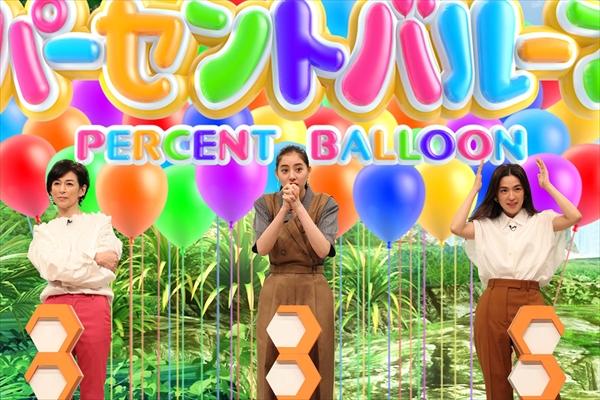 鈴木保奈美、中島裕翔らが超人気芸人チームと対決!『ネプリーグSP』4・13放送