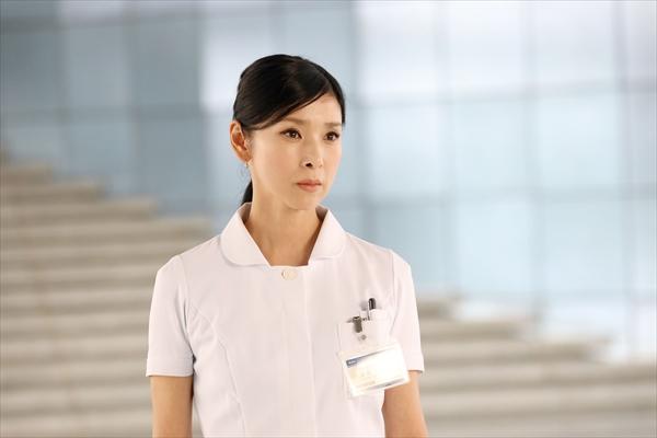 黒木瞳が織田裕二主演『SUITS/スーツ2』第2話にゲスト出演