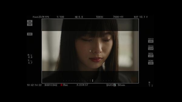 NMB48 23rdシングル「だってだってだって」MV