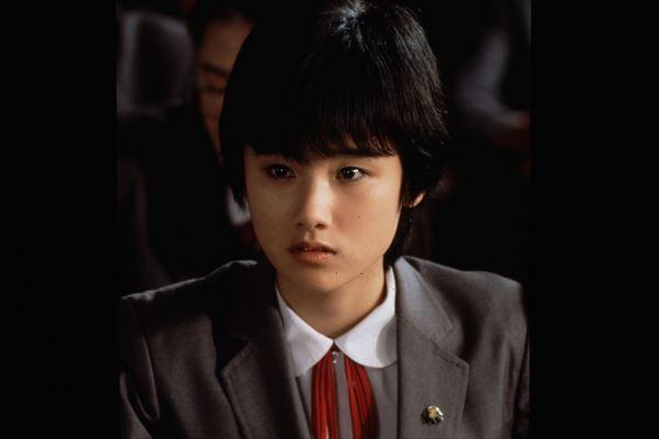 大林宣彦監督の追悼企画「時をかける少女」を4・18に放送
