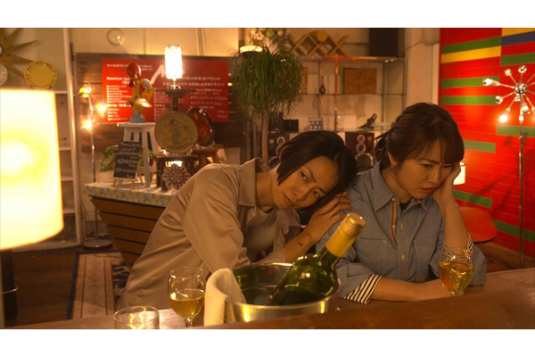 袴田吉彦「やはり不倫は誰も幸せにならない…」『女ともだち』紙上記者会見