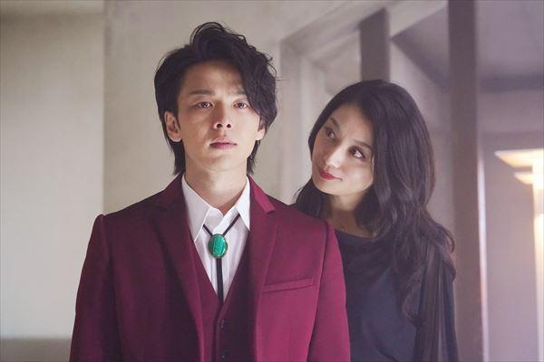『美食探偵 明智五郎』出演者の見どころコメント付きで第1話をノーカット再放送