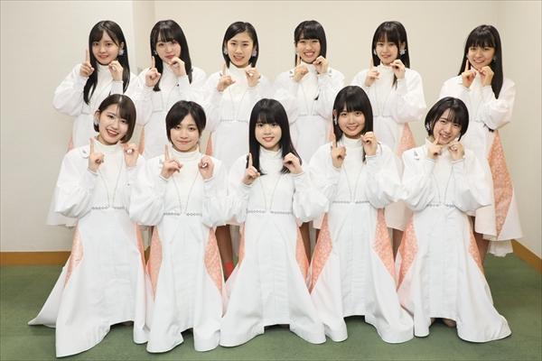 "「SKE48が""丸一丸""!おうち配信リレー」"