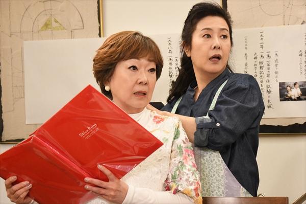 『法医学教室の事件ファイル47 30周年記念スペシャル』