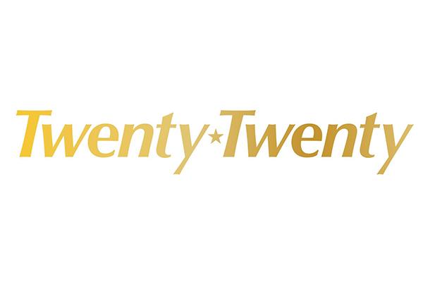 「Twenty★Twenty」