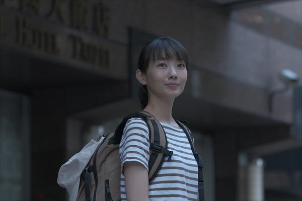 『路(ルウ)~台湾エクスプレス』