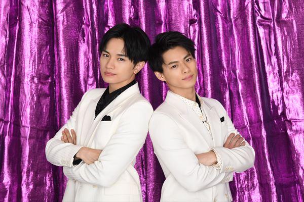 中島健人&平野紫耀MCの『Premium Music 特別編』、嵐「BRAVE」などメドレー曲が一部解禁