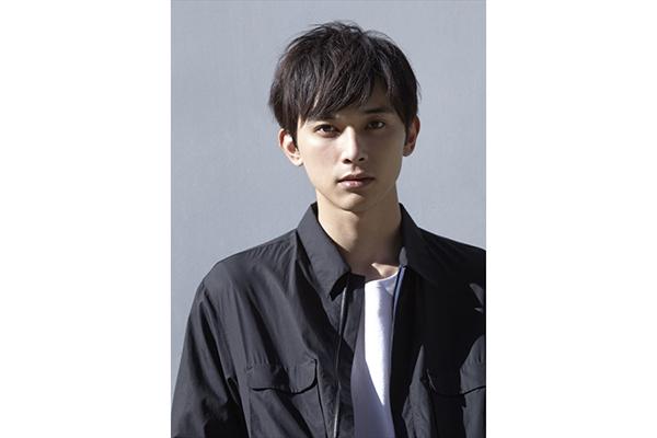 吉沢亮がオンラインイベント開催!LINE LIVEで6・21配信