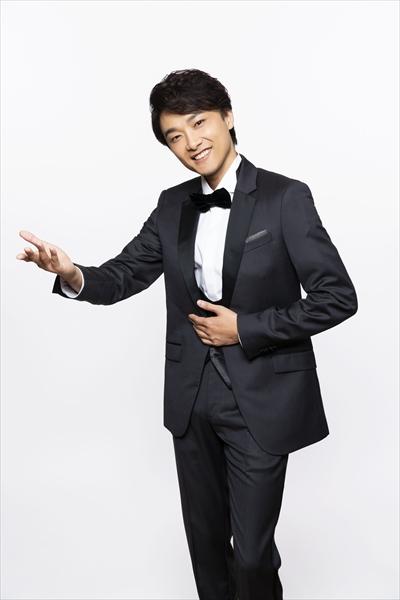 井上芳雄「ミュージカルの灯を絶やさぬように」『僕らのミュージカル・ソング』2か月連続で放送