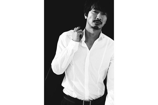 眞島秀和、ウイカ、EXITらが「ななにー人狼」に参戦!『7.2 新しい別の窓』6・7放送