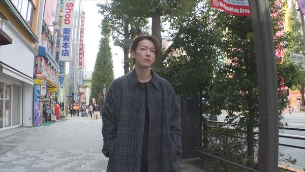 『未来少年コナン』、宮崎駿『プロフェッショナル』、佐藤健『東京ミラクル』などNHKアニメ関連番組を再放送