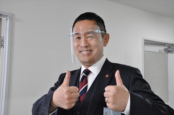 『警視庁・捜査一課長』