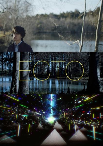 「ECTO」