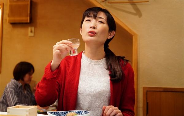 『ワカコ酒 Season5』