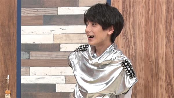 『テレビ演劇 サクセス荘2』