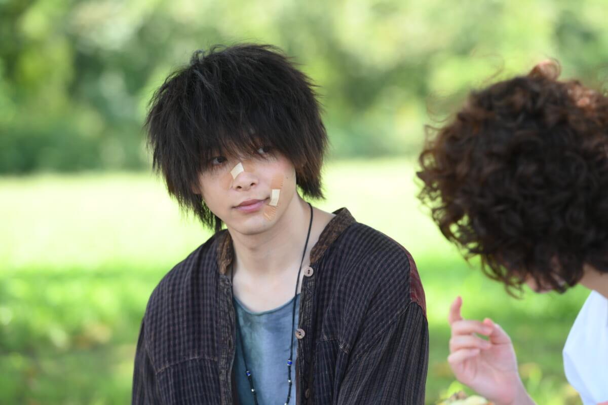 中村倫也出演の舞台、ドラマ計6作品をスカパーで放送『はじこい』『凪のお暇』一挙放送も