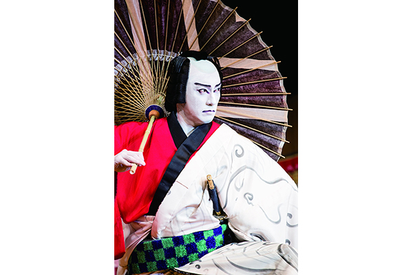 「市川海老蔵 古典への誘い」が全国12ヶ所27公演で開催!「伝統芸能の火を絶やさない」