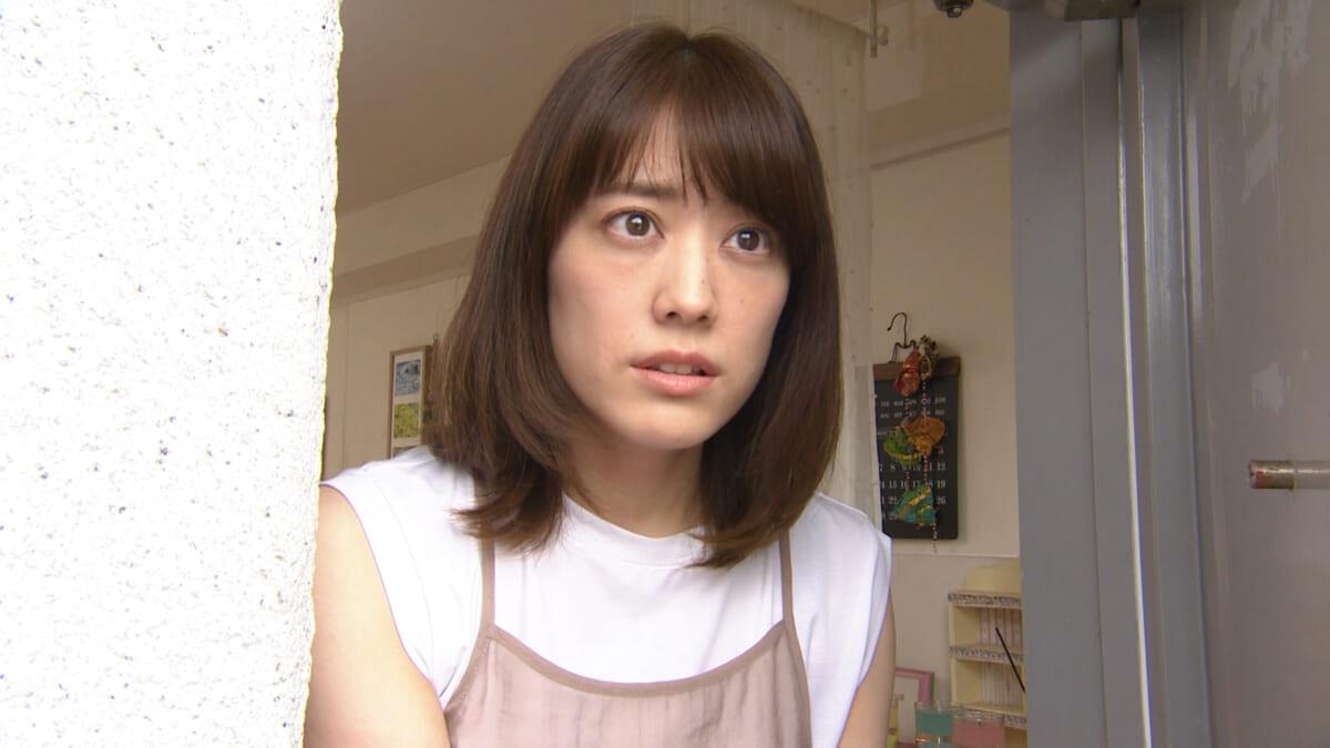 『痛快TV スカッとジャパン』