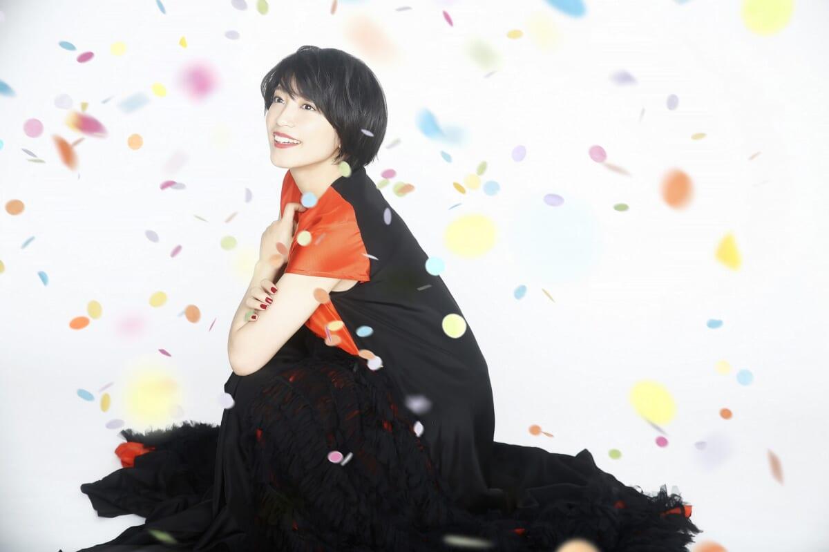 デビュー10周年のmiwaが映画「神在月のこども」主題歌を担当「新たなことにトライする気持ちで」