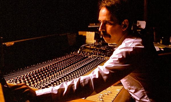 映画音響の歴史を網羅したドキュメンタリー映画「ようこそ映画音響の世界へ」8・28公開