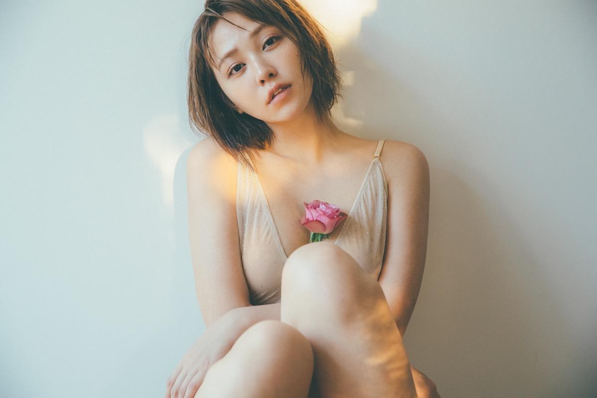 「Tenchim PHOTO stylebook Breath てんちむの呼吸」
