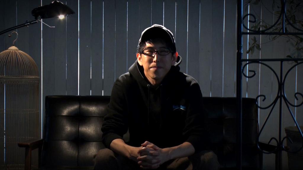 YouTuber・ナオキマンがヤバイ都市伝説を8連発で紹介!『爆報!THE フライデー』7・10放送