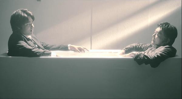 渡辺いっけい初主演映画「いつくしみふかき」コメント動画付きで本編の冒頭10分を公開
