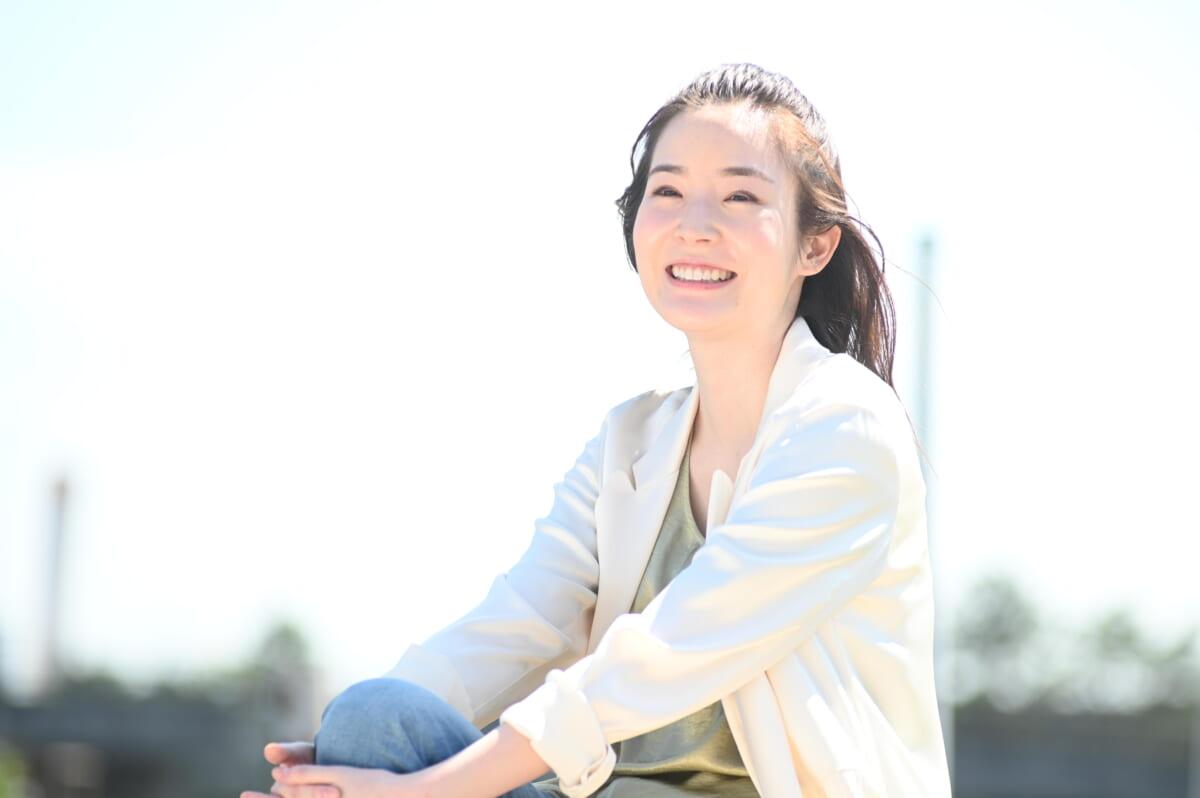 出演 平野 テレビ 耀 紫