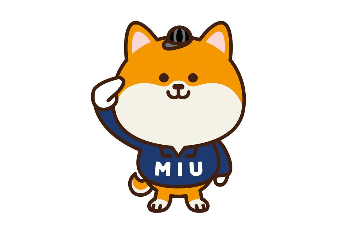 『MIU404』ポリまる