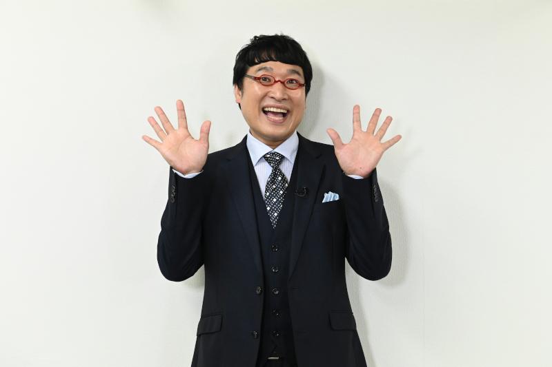 """『世界のド肝を抜いた!衝撃""""神""""映像2020』"""