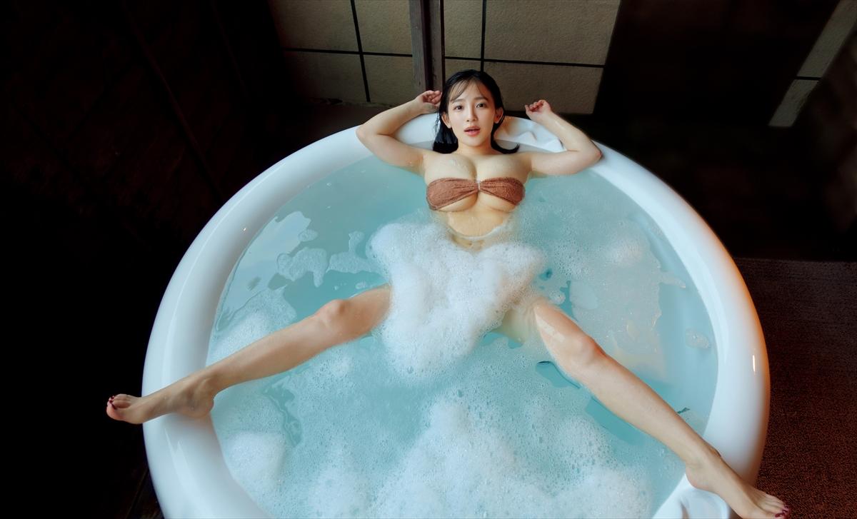 天木じゅん©光文社/週刊FLASH 写真◎オオタニヒトミ