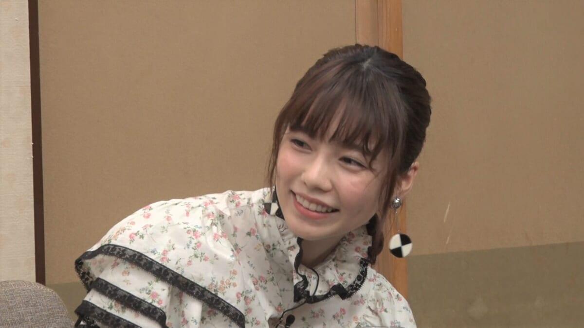 島崎遥香のAKB48オーディション裏話に浜田雅功「むちゃくちゃやん」