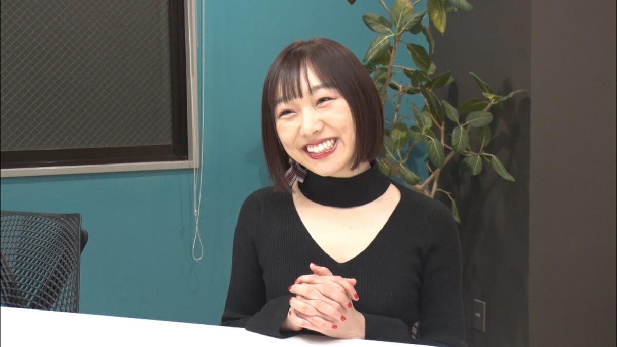 『発見!東京ふるさとグルメ 帰省しなくても食べられるご当地名物大連発SP!』