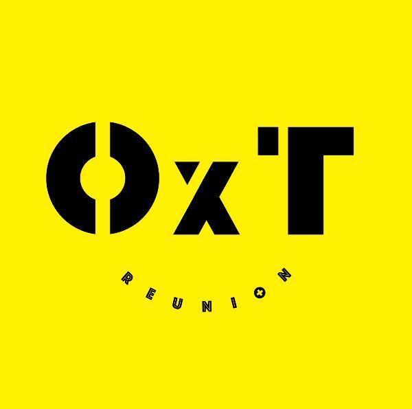 OxT「REUNION」