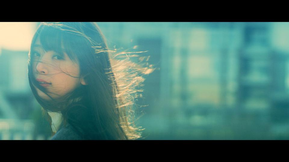 乃木坂46 MV集第2弾「ALL MV COLLECTION 2~あの時の彼女たち~」
