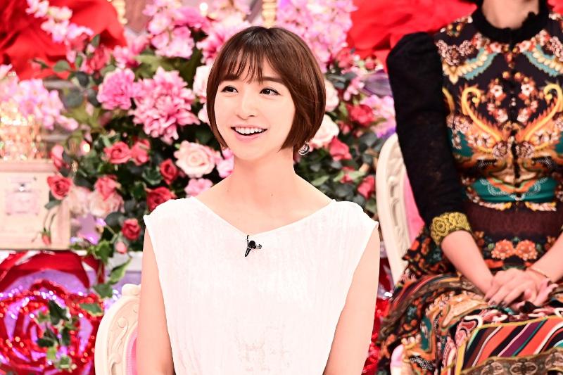 の 昼顔 ダンナ 篠田麻里子の夫が美女と密会! 苦しい言い訳に呆れ声「離婚しそう」