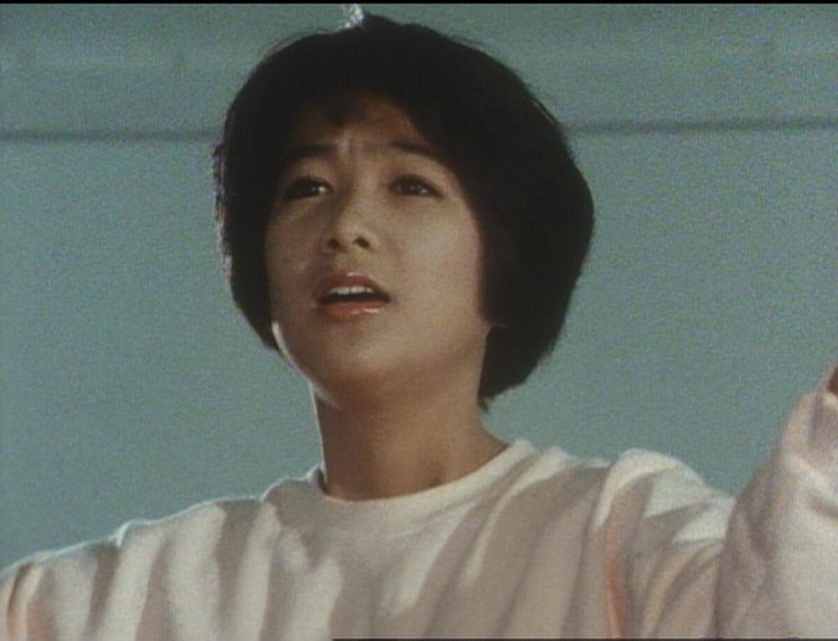 『スタア誕生』©大映テレビ