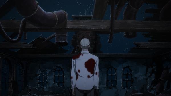 "<span class=""title"">「劇場版BEM」公開記念!TVアニメ『BEM』を2分で振り返るスペシャルPV解禁</span>"