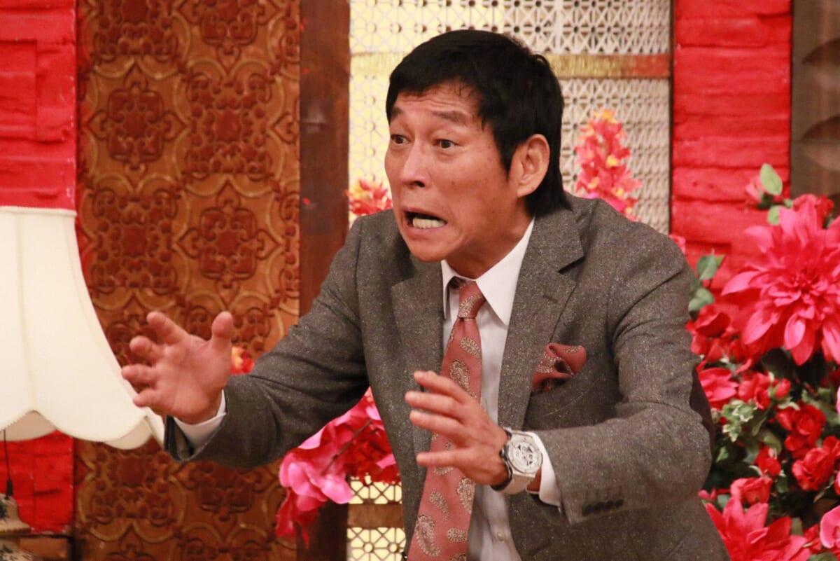 『ホンマでっか!?TV 浅田真央がお見合いで連絡先交換&新メンバー発表SP』