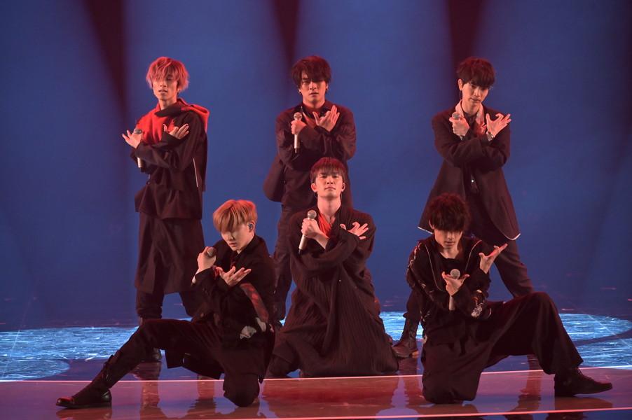 『SONGS OF TOKYO Festival 2020