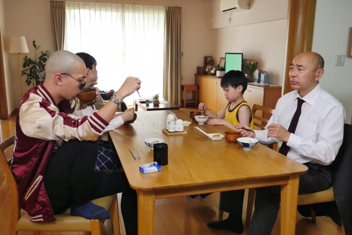 『世にも奇妙な物語'20秋の特別編』