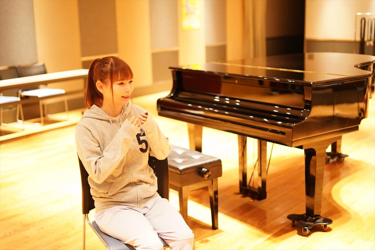 『Family Dream Live』横山だいすけ&中川翔子インタビュー