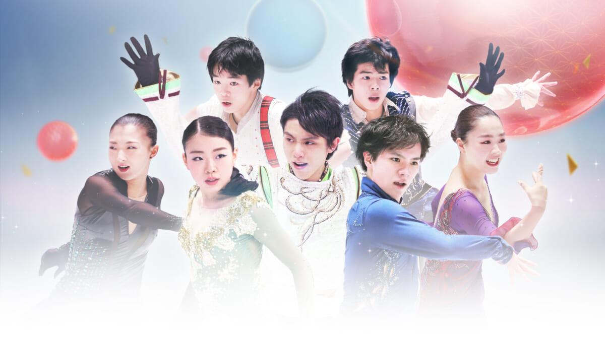 Photo:ジャパンスポーツ