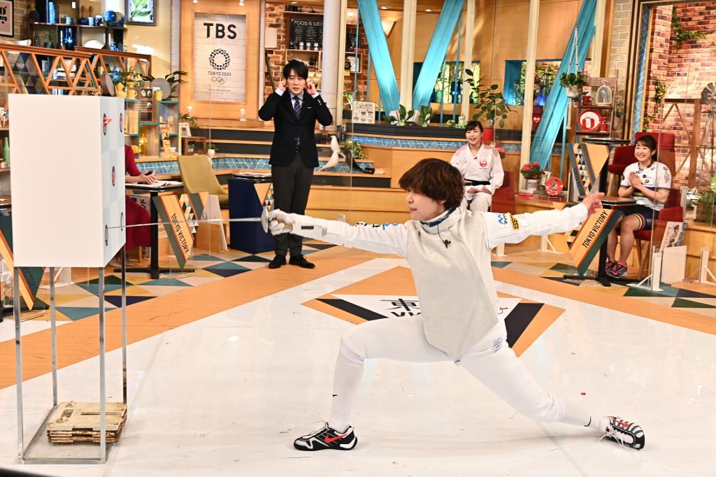 『東京VICTORY』
