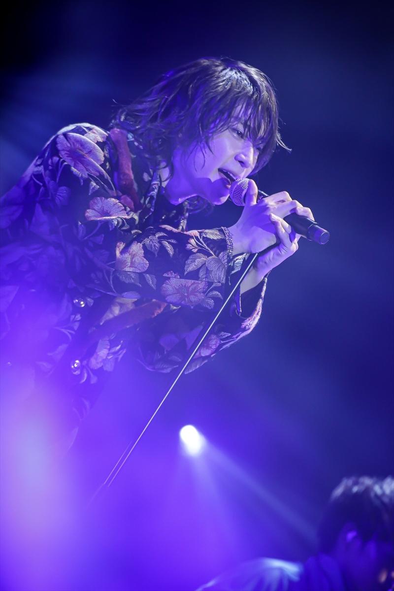 7ORDER Photo:SARU(SARUYA AYUMI)
