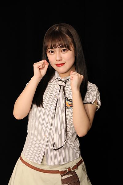 "<span class=""title"">SKE48竹内彩姫が卒業&ゼスト入社を発表!「色々な可能性を感じてもらえたら嬉しい」</span>"