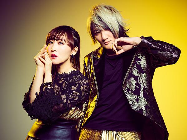 "<span class=""title"">angela 10thアルバム『Battle & Message』発売決定!オンラインイベントも開催</span>"