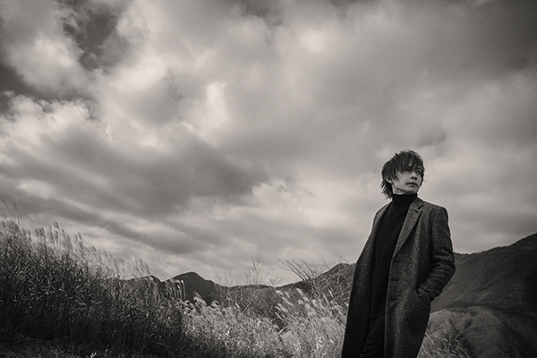 "<span class=""title"">INORAN 新作より表題曲「Between The World And Me」のLyric Videoを公開</span>"