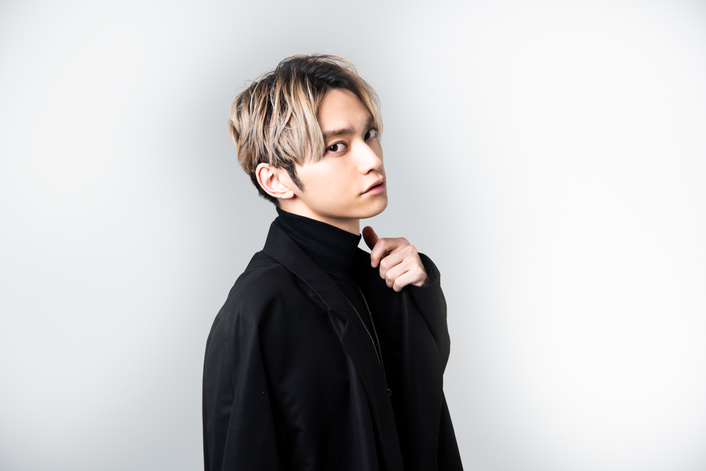 SKY-HI(日高光啓)